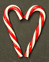 two%20red-and-white%20candy%20canes%20on