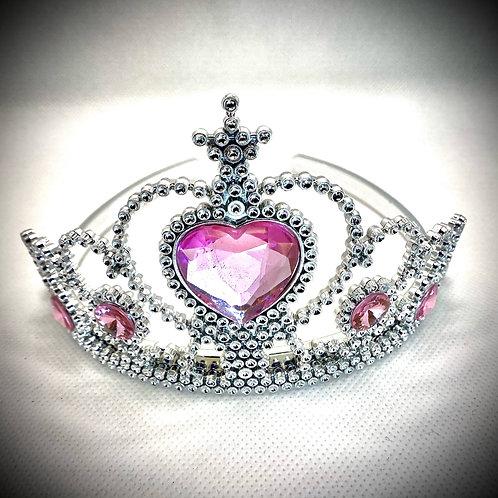 pincess tiara