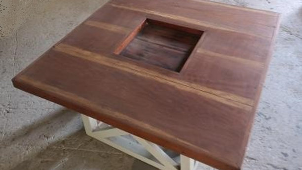 """""""Company table""""- Coffee/Dining table"""