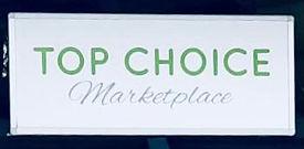 Top Choice.jpeg