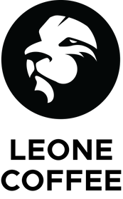 Leone Coffee Logo w wordings.png
