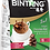 Thumbnail: Bintang 3in1 Instant Chocolate Malt Drink