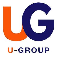 U Group.jpg