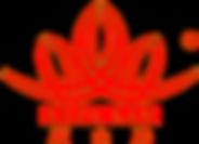 ShunNam_logo.png