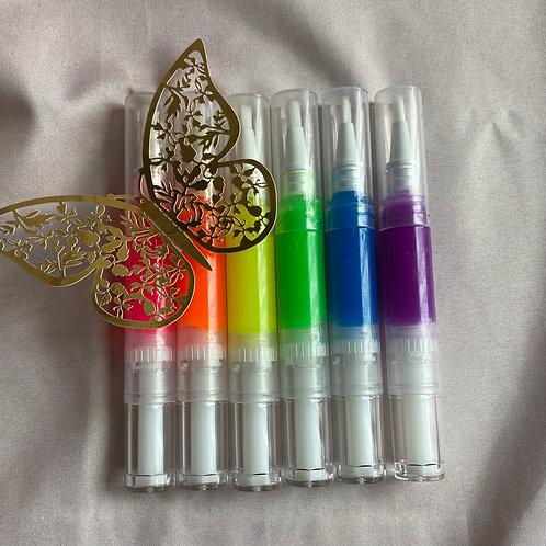 Twist Pen Gloss