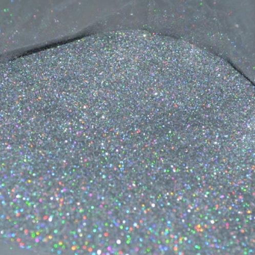 Holo Glitter