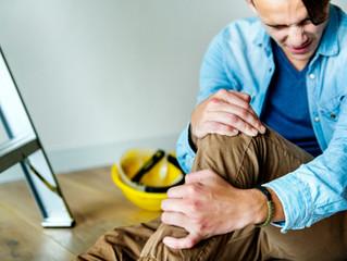 Tratamento da lesão ligamentar de joelho com individualização e tratamento multiprofissional