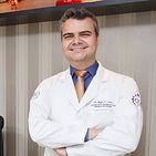 Dr. Regis Vieira de Castro