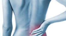 Dores no quadril ou coxas? Pode ser artrose