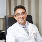 Dr. Thiago Barbosa Caixeta