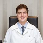 Dr. Henrique Bufaiçal