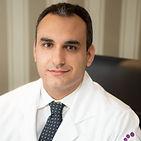 Dr. Tiago Augusto Di M. Bernardes