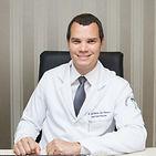 Dr. Guilherme Lima Marques