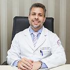 Dr. Ulbiramar Correia da Silva Filho