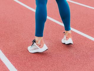 Artroscopia é tratamento menos doloroso para lesões no tornozelo