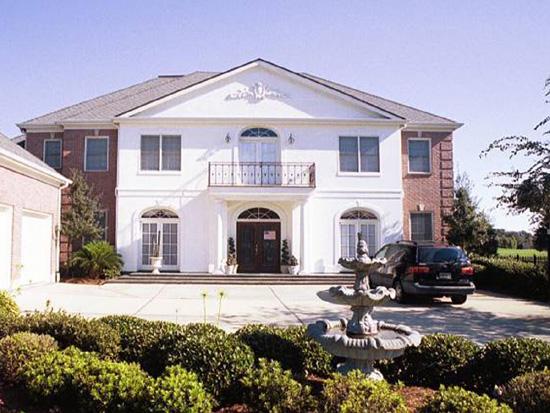 Jay Residence.jpg