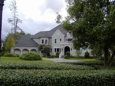 Pinner-Wizer Residence.jpg