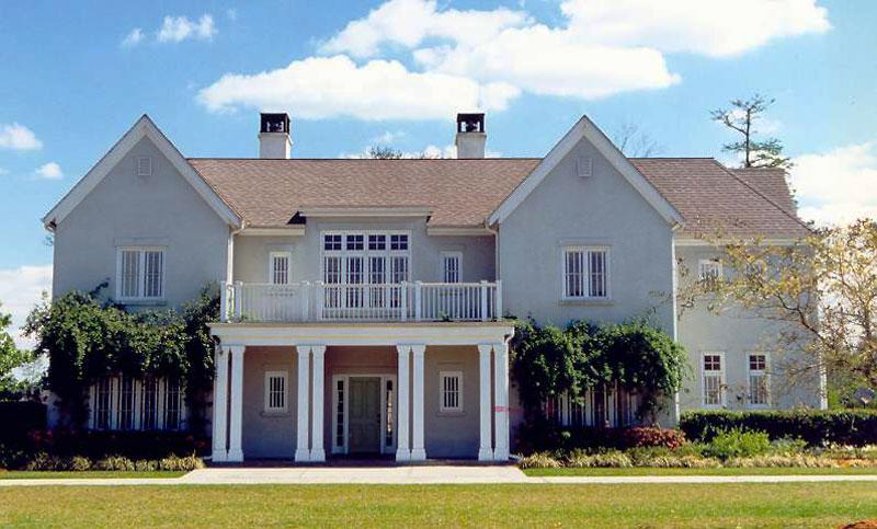 Freidler Residence.jpg