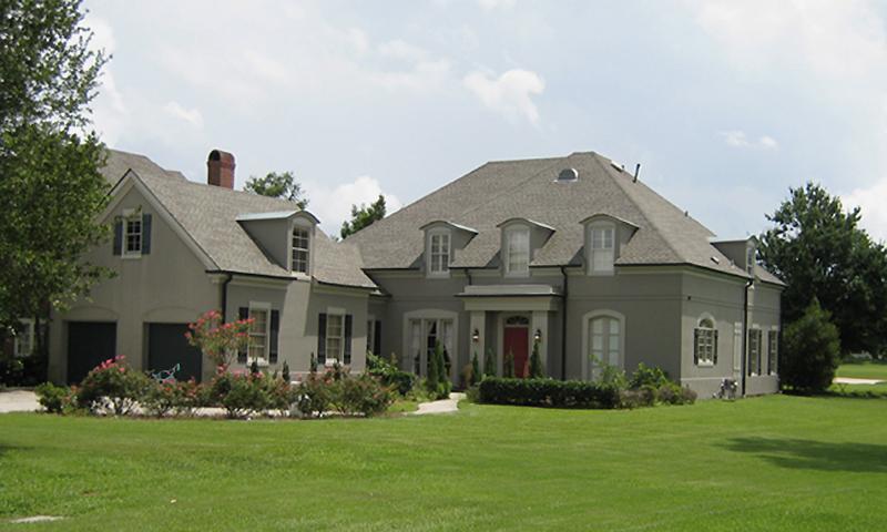 Ellis Residence.jpg