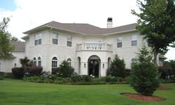Gordon Residence.jpg