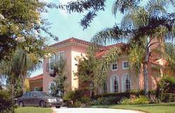 Bonilla Residence.jpg