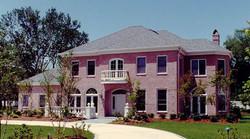 Dyer Residence.jpg