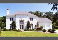 Smith Residence.jpg