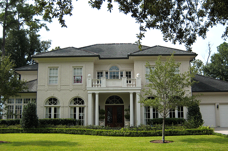Rodrigue Residence.jpg