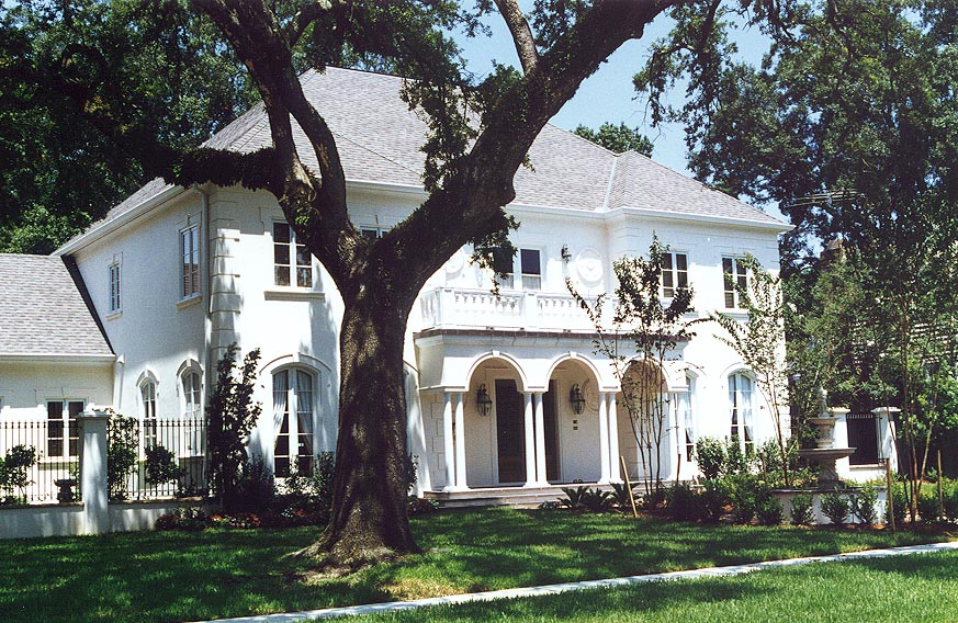 Lupin Residence.jpg