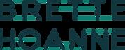 Brette Hoanne logo groot.png