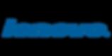 lenovo-logo.svg.png