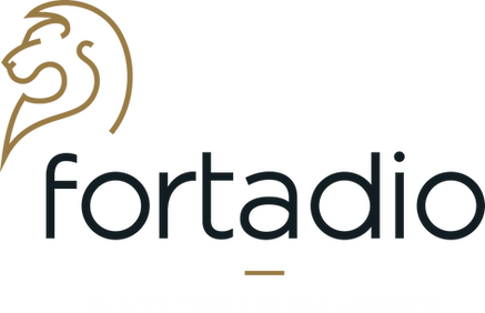 Logo groot(wit).png