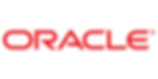 oracle_logo.svg.png