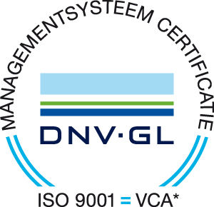 ISO9001-VCA1_DNV-GL_RGB.JPG