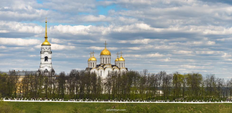 zolotnitsyn.com-3727.jpg