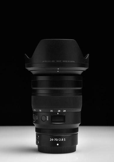 2560px - Capture One 00097.jpg