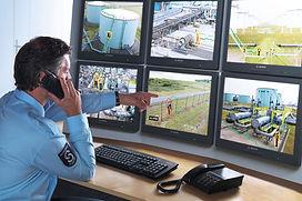 Орион - охранная фирма в Дзержинске и Нижнем Новгороде