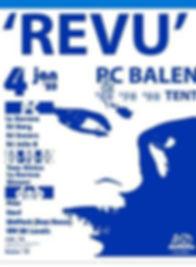 affiche REVU.jpg
