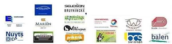 Sponsers REVU.jpg