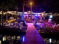 outdoor-wedding-river-lake-backyard-wedding
