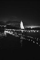 outdoor-water-river-lighting-wedding