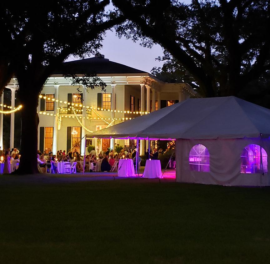 Bragg-Mitchell Mansion (cropped).jpg