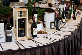 Silent Auction_Wine.jpg