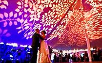 tent-monogram-wedding-lighting