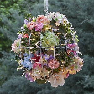 Light ball with flowers.jpg