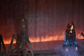 Legend of Sleepy Hollow-Scrim flames.jpg