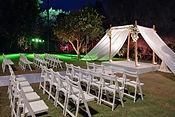 outdoor-wedding-backyard