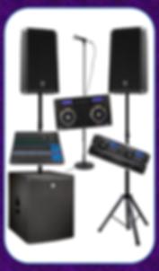 Sample 2_Audio 1.png