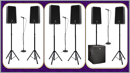 PA Audio Packages (images only).png