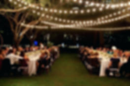 outdoor-birthday-party-themes-for-adults